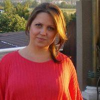Lusy Mancheva's Photo