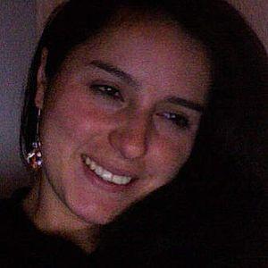 Matilde Moreano
