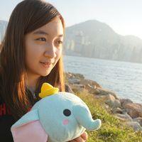 sonia_lee's Photo