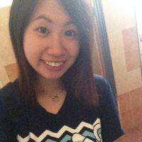 Ling Kah Yee's Photo