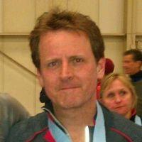 John Stelling's Photo