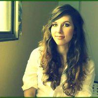 Sarah Westenberger's Photo