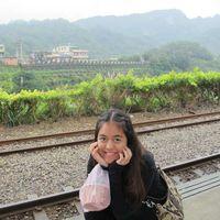 On-nibha Sinlua's Photo