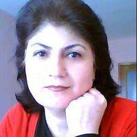 Yıldız ÖZER's Photo