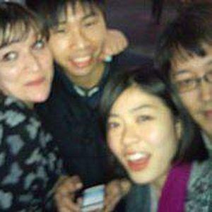 Ray Tsai's Photo