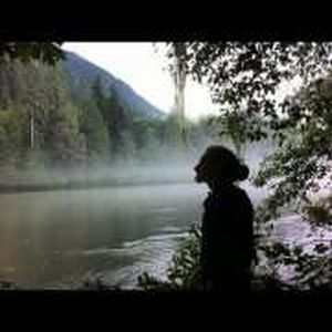 Philippe Lescarbeau's Photo