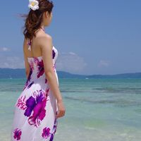 Maria Yoshioka's Photo