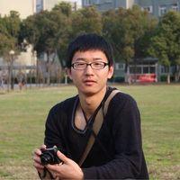 Фотографии пользователя Lotte(Gang) Cheng