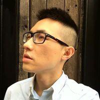 Dennis Cheng's Photo