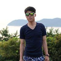 종승 왕's Photo