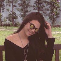 Lya Gabriela's Photo