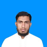 Muhammad Ramzan's Photo
