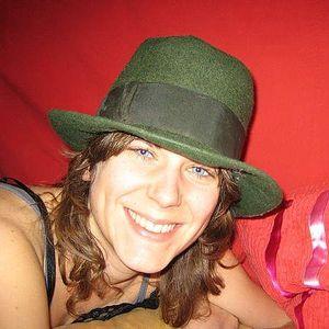 Gemma Fernandez Bufias's Photo