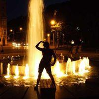 malgorzata-nowak's Photo
