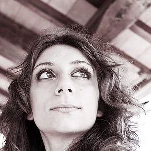 Chiara Giuggioli's Photo
