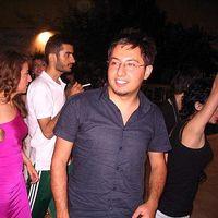 ali Karakus's Photo