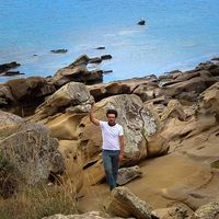 Fatih Yumuk's Photo