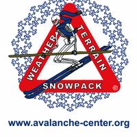Avalanche_Center [Jim]'s Photo