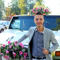 Ramil Sadekov's Photo