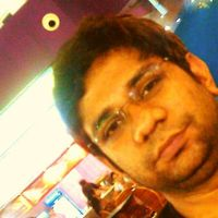Radha Krishna Yadav's Photo