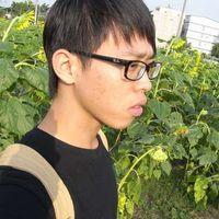 Tsay Ming Han's Photo