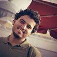 Ahmad Alsaggaf's Photo