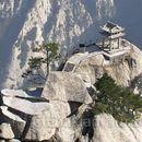 Foto de Hiking Mt. Huashan (starts from Xi'an)