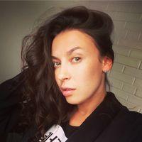 Елена Серебренникова's Photo