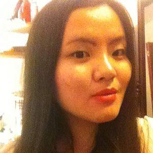 Xiaoxiao Zhu's Photo