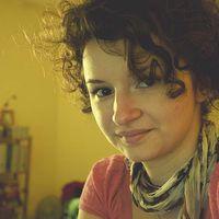 Andreea Prisacariu's Photo