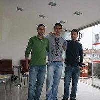 Serdar gurel's Photo
