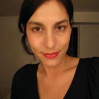 Paige Saez's Photo