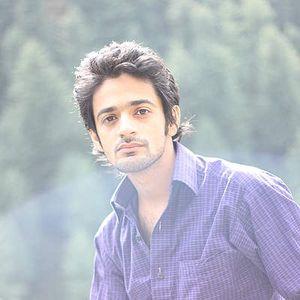 Muhammad ..'s Photo