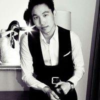 Joshua Chung's Photo