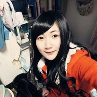 Mary  Chan's Photo