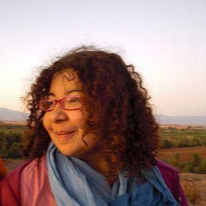 Hadda Djeribi's Photo