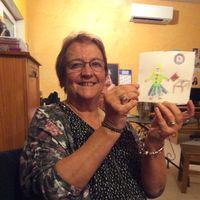 EDITH PIERRE-MACÉ's Photo