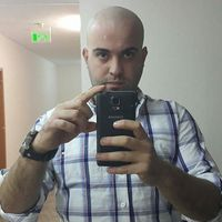 Erman Yaman's Photo
