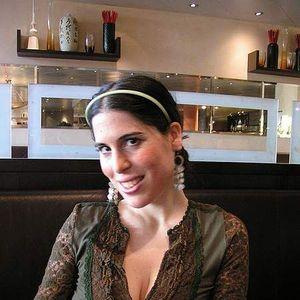 Dina Dongó's Photo