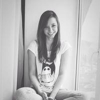 Inna Kondratyeva's Photo