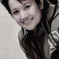 Orfa Sugito's Photo