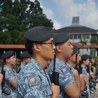Douglas Chen's Photo