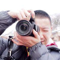 Arata Miyashige's Photo
