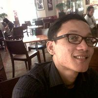 Adri Simamora's Photo