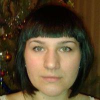 Anastasia Panatyuk's Photo