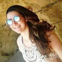 Karen Cunha's Photo
