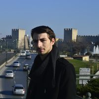 abdulrahman tareq's Photo