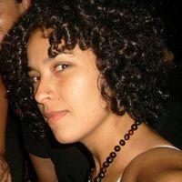 Anai Ibarra's Photo