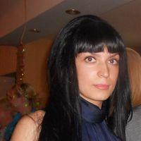 Нина Веселова's Photo
