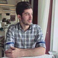 hossein khorshidi's Photo